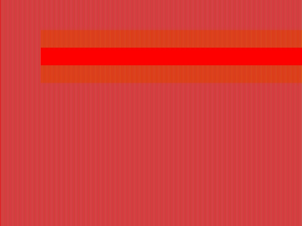sequential +?1. f(x) g(y) race conditions atomicity violations deadlock order violations