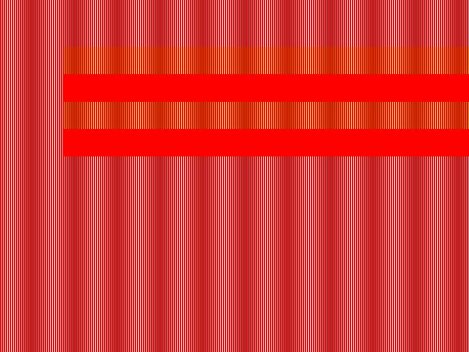 ? 2. f(x) g(y) spawn f(x) spawn g(y) sync mmap