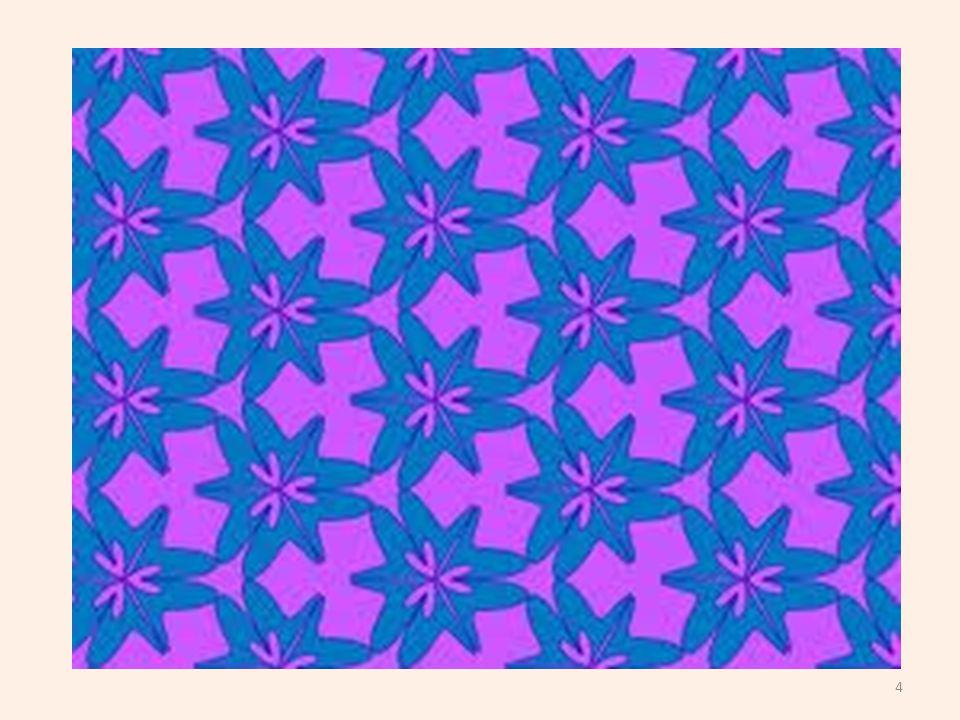 15 Tetragonal: Primitive (P) Rhombohedral: Rhombohedral (R) Body-Centered (I)