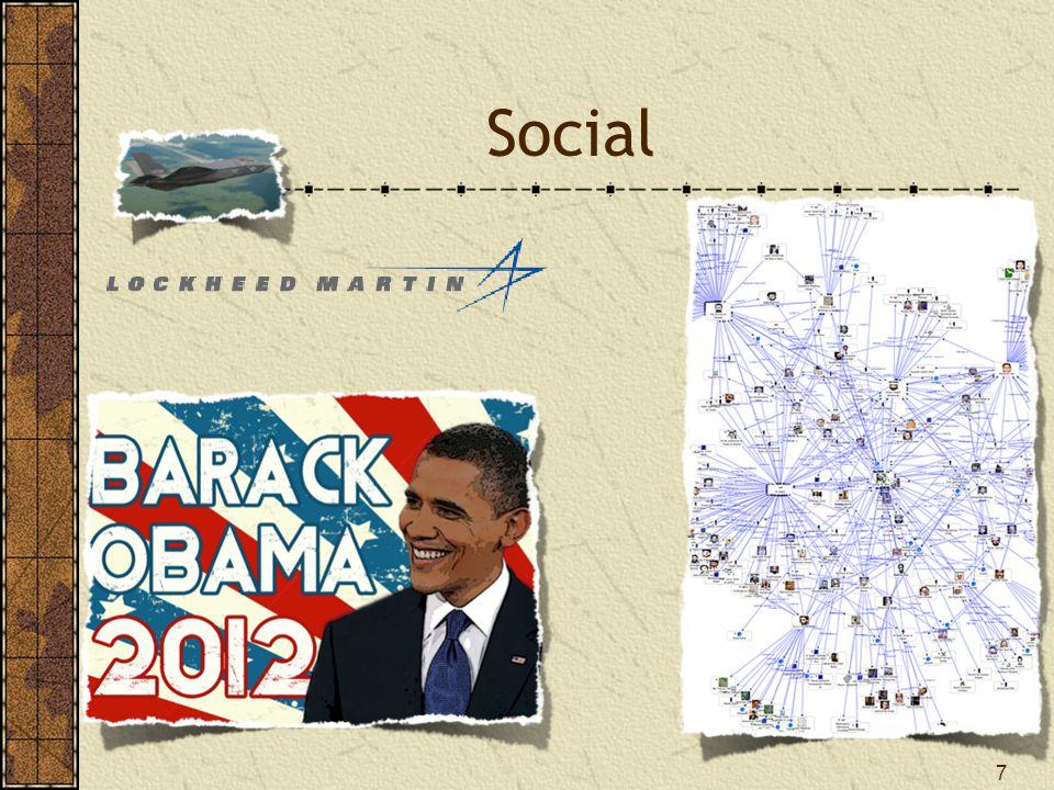 Social 7