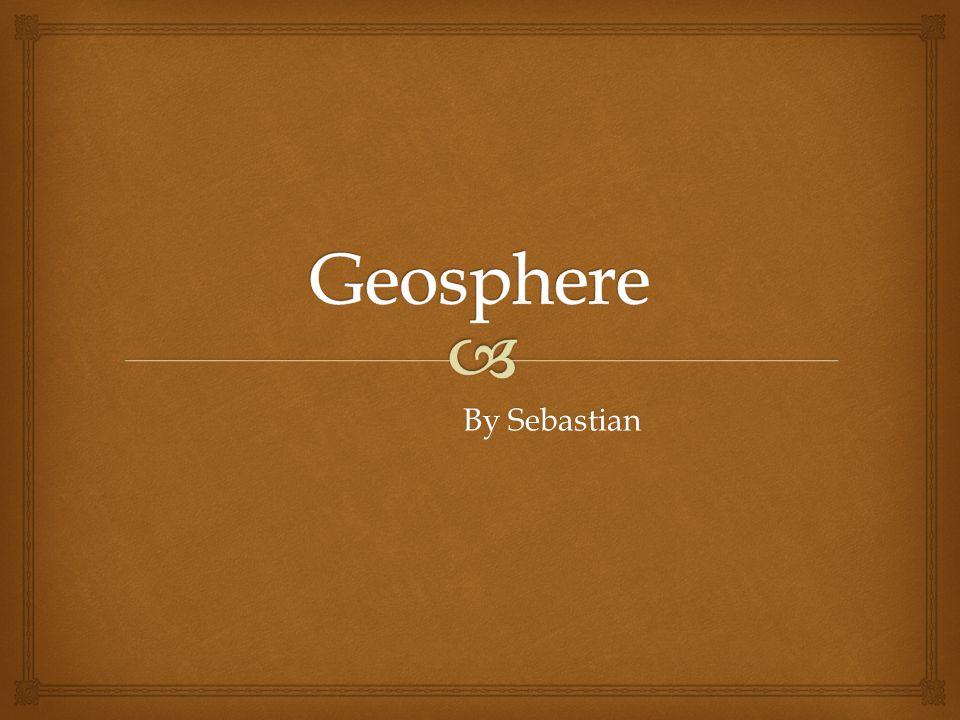 By Sebastian By Sebastian
