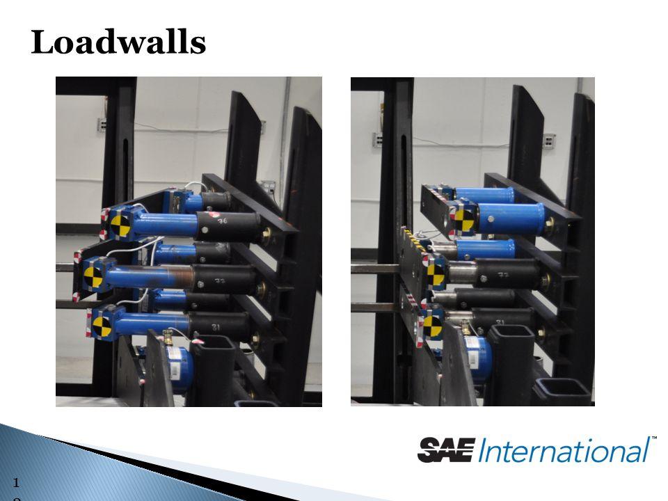 Loadwalls 12