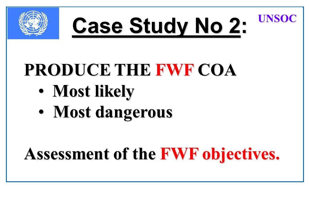 Planning Process - Staff Involvement Initiation Orientation Concept Development Plan Development Plan Review CO COS CMPO MIO COO CLO CMC GATHER INFO M