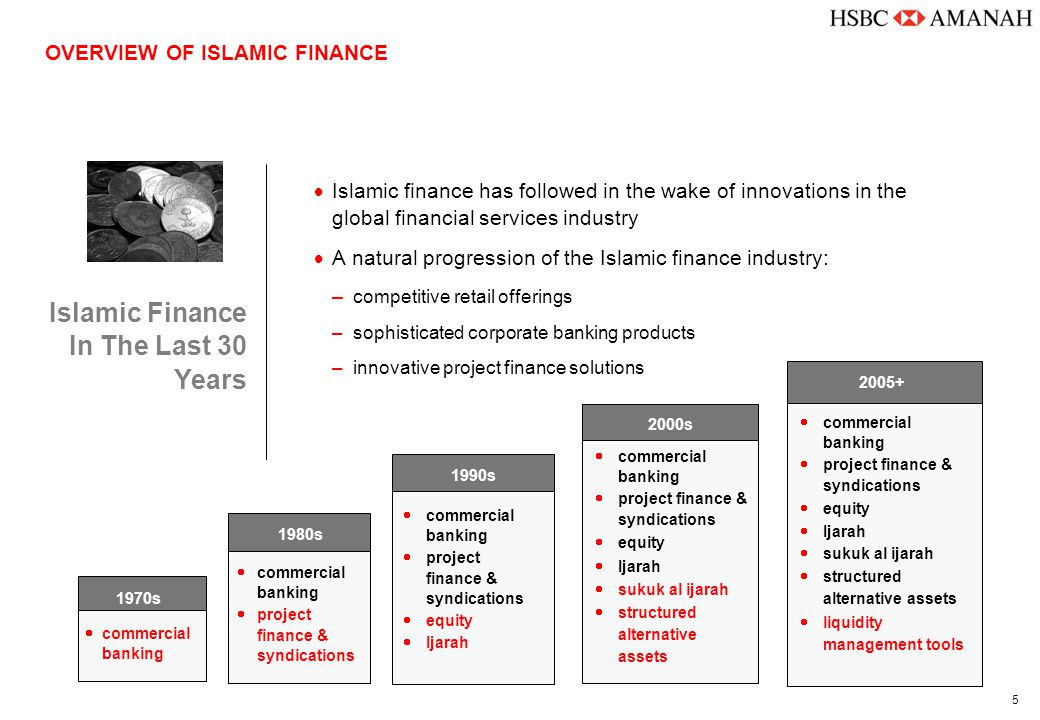 26 ACCOUNTING FRAMEWORK (AAOIFI vs IFRS) Accounting 2 IASC Foundation and IASB  To develop a single set of high quality, understandable, enforceable and globally accepted international financial reporting standards (IFRS) through its standard-setting body of IASB  To promote the use and rigorous application of those standards  To bring about the convergence of national accounting standards and IFRS to high quality solutions Main Differences AAOIFI and IFRS  AAOIFI  Specific for Islamic industry  Accounting, Auditing, Ethics, Governance & Sharia  IFRS  Entire economic & social activities  Specific to accounting