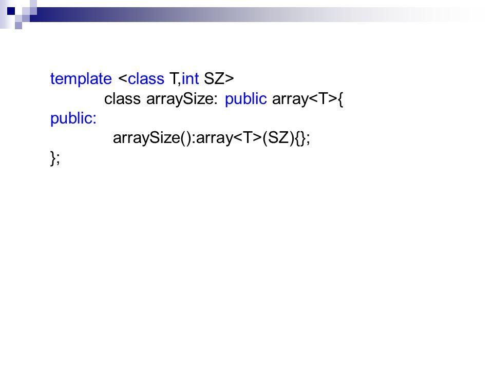 חלק א (15 נק ) #include template class A { public: A() { cout << A::A() << endl;} A(const A& a) :i(a.i) { cout << A::A(A&) << endl;} private: T i; }; template class B { public: B(A aa): a(aa) { cout << B::B(A) << endl;} B(const B& b): a(b.a) { cout << B::B(B&) << endl;} A a; }; class C : public B { public: C(A aa): B (aa),a(aa) { cout << C::C(A aa) << endl;} ~C(){ cout << C::~C() << endl;} A a; }; רשמו את הפלט של התוכנית הבאה: void main() { cout << --1-- << endl; A a; cout << --2-- << endl; A a1; cout << --3-- << endl; B b(a); cout << --4-- << endl; B b1(b); cout << --5-- << endl; C c(a); cout << --6-- << endl; B & b2 = c; cout << --7-- << endl; }