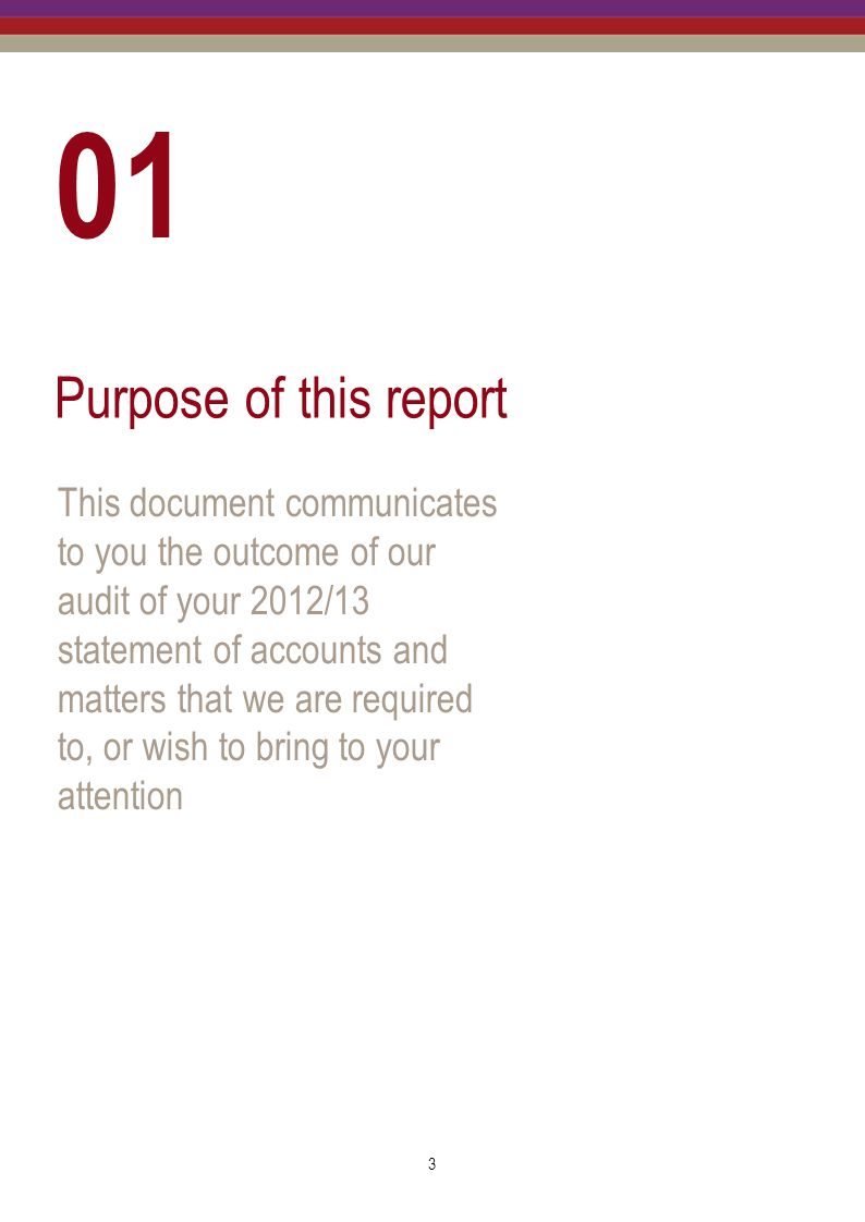 0101 24 RequiredAudit conclusion Significant difficulties, if any, encountered during the audit.