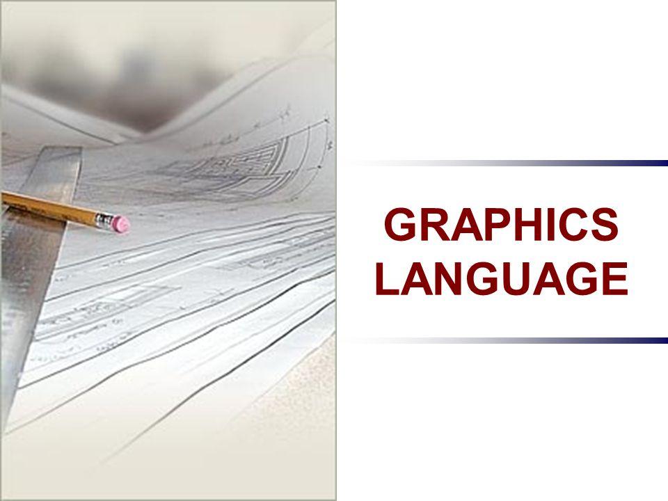 GRAPHICS LANGUAGE