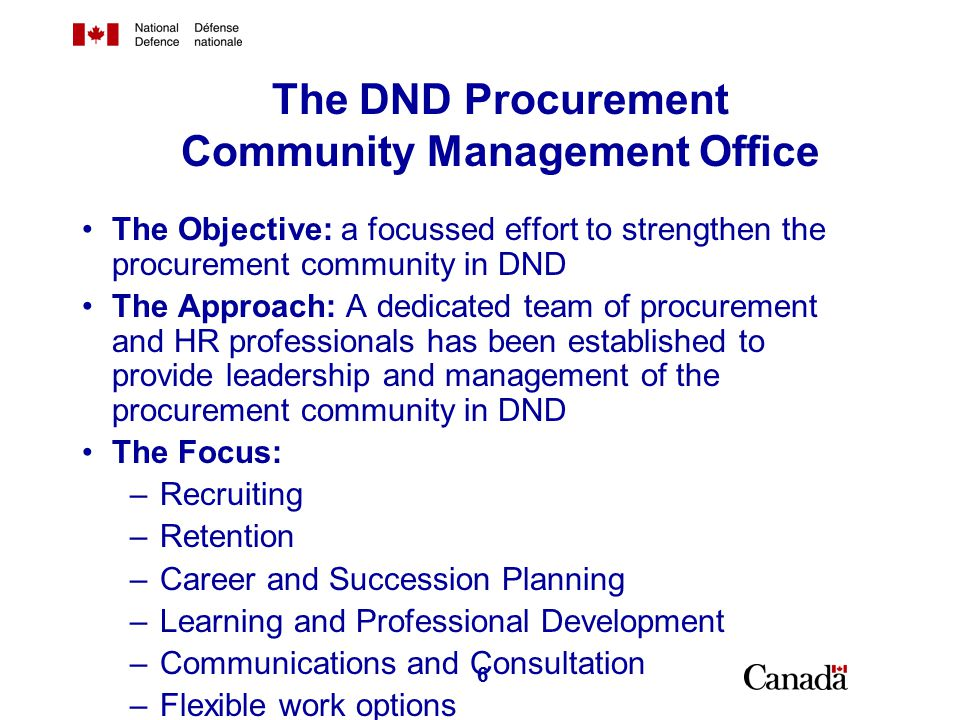 Community Management Framework Recruitment and Retention Learning and Professional Development Well-Being Communication and Consultation INTEGRATED WORK PROCESSES SUCCESS ETHICS AND VALUES WORKING TOGETHER LEADERSHIP