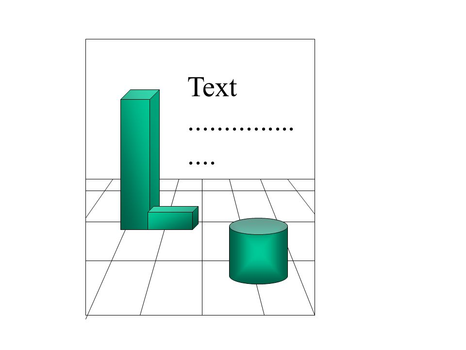 Text...................