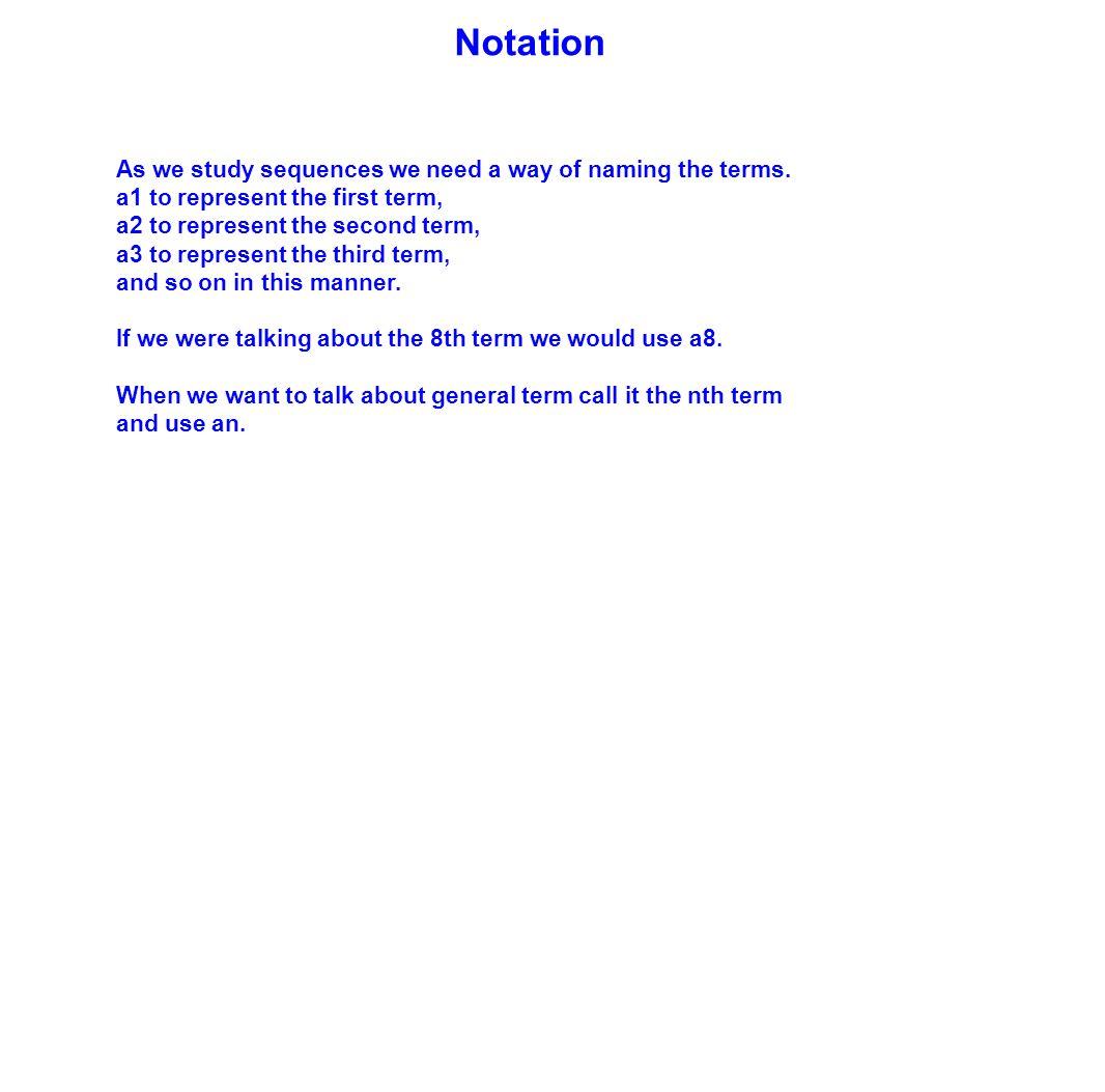 16Find the explicit formula for -2.5, 3, 8.5,... A B C D Solution D