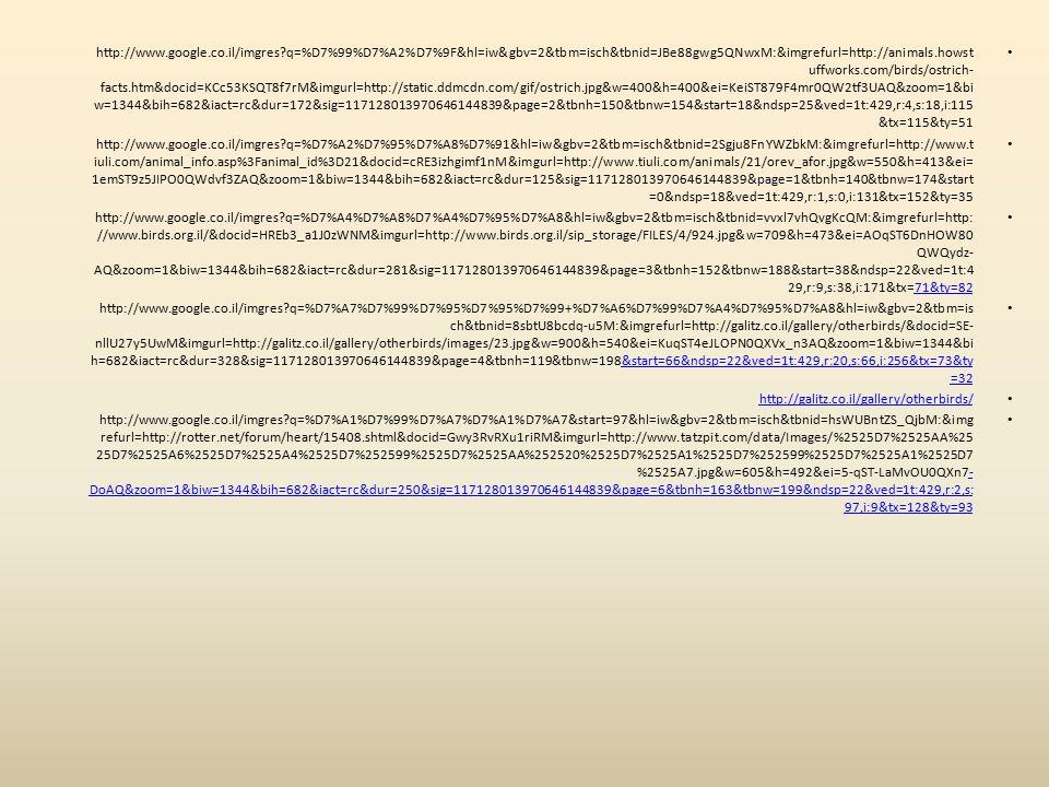 http://www.google.co.il/imgres?q=%D7%99%D7%A2%D7%9F&hl=iw&gbv=2&tbm=isch&tbnid=JBe88gwg5QNwxM:&imgrefurl=http://animals.howst uffworks.com/birds/ostri