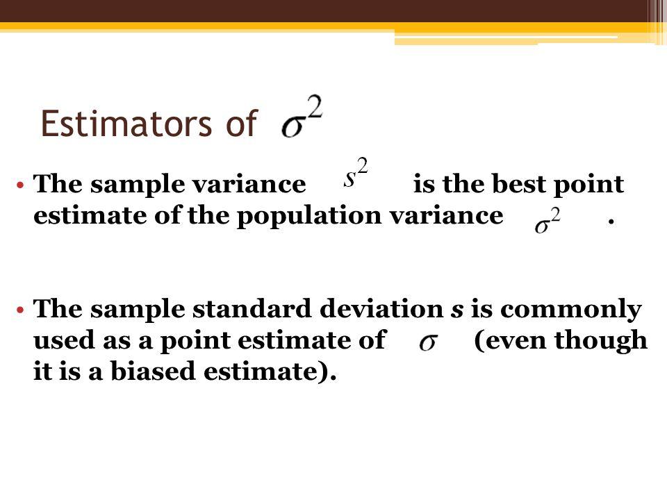 Population Mean Symbol More Information Djekova