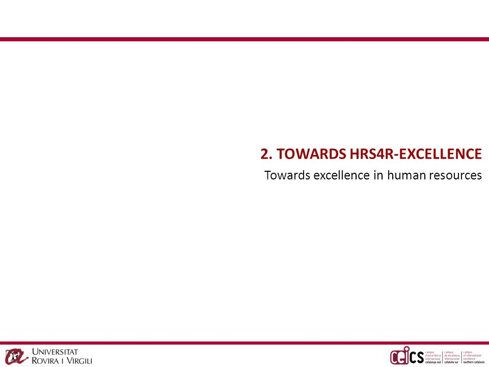 CG APLICATION HR – EXCELLENCE IN RESEARCH   2.