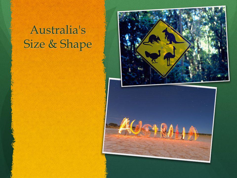 (A) What Makes Us Unique Complete the activity sheet: Complete the activity sheet: What Makes Australia What Makes Australia Unique A-Z