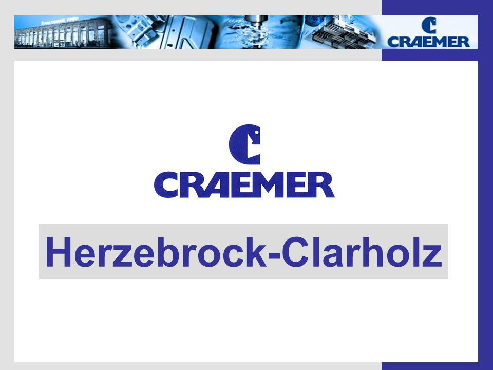Herzebrock-Clarholz