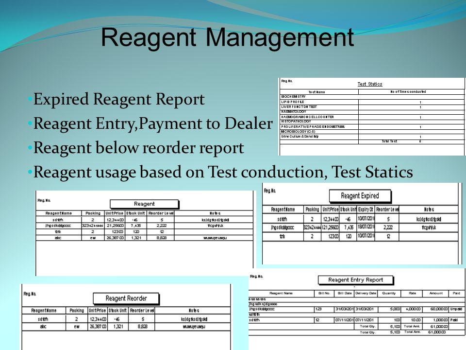 Employee Register Salary Register Salary slip Employee & Salary Management