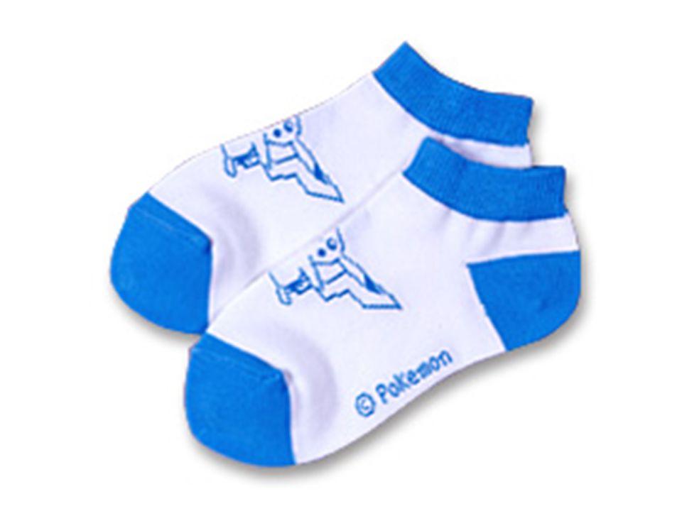 襪子 socks