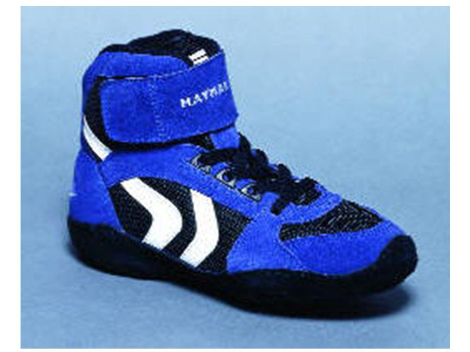 shoes 鞋子