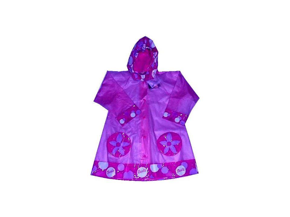 雨衣 raincoat