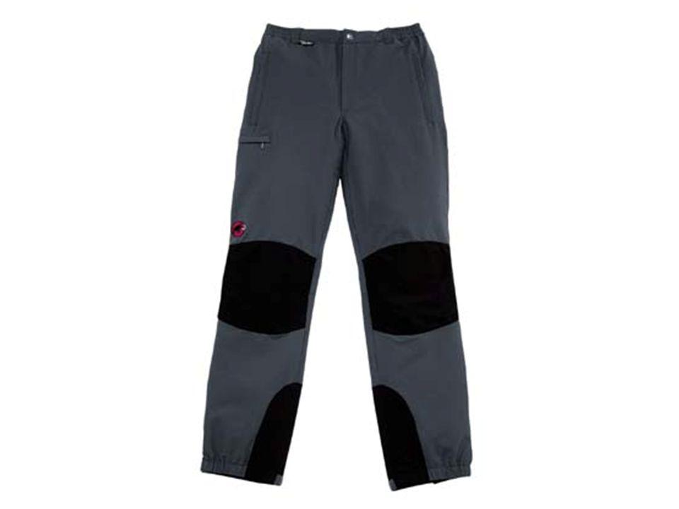 褲子 pants