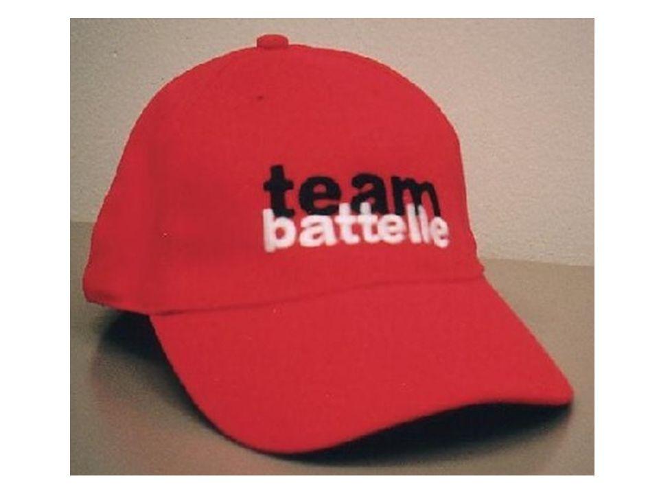帽子 hat