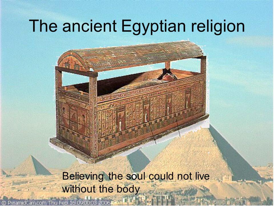 Q6.Do you believe in the anathemas that those who found Tutankhamun Pharaohs would die.