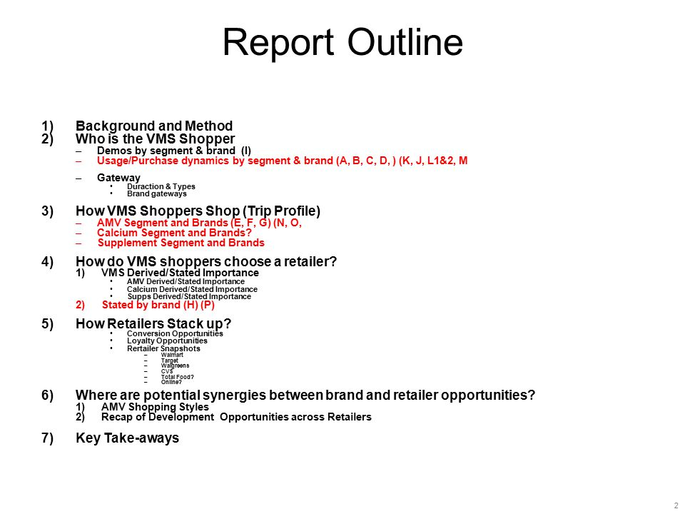 STATED IMPORTANCE SUMMARY OF EXTREMELY IMPORTANT -By Specific Brands- 43  TBD revised Q12a/13a
