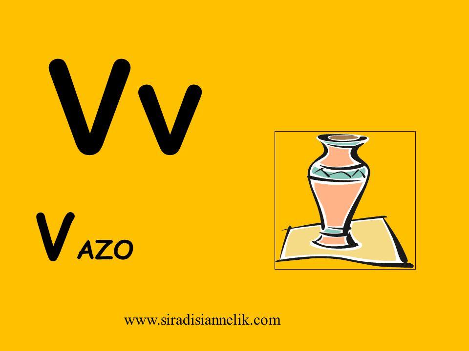Vv www.siradisiannelik.com V AZO