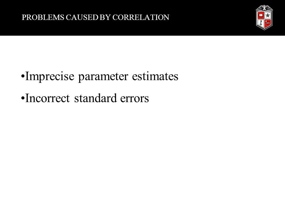 Multilevel Model continued: http://faculty.smu.edu/kyler/training/AERA_overheads.pdf