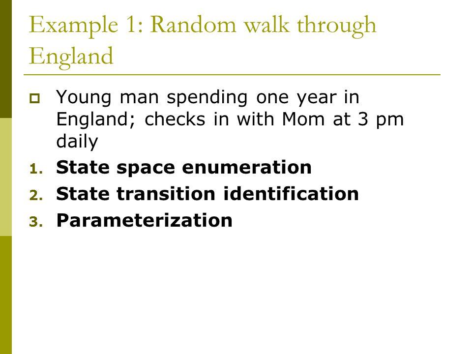 State transition identification 2,0,0 1,0,11,1,0 0,0,2 0,2,0 0,1,1 3 3 3 3 4 4