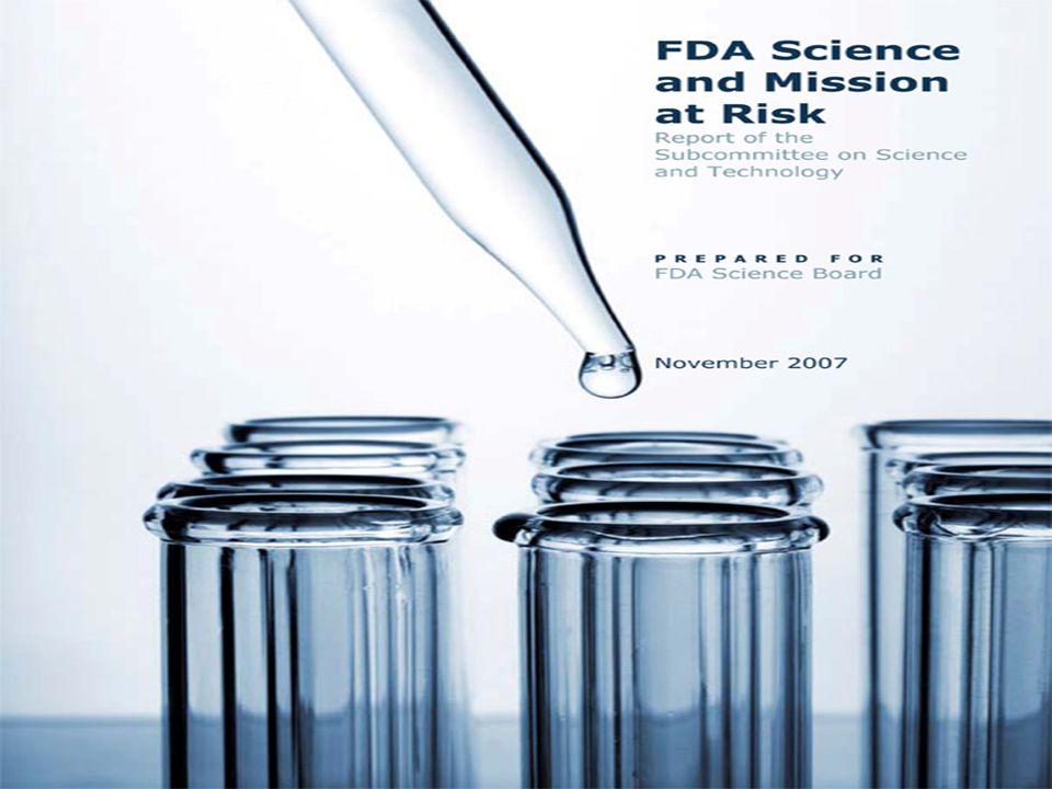 The Third Annual Medical Device Regulatory, Reimbursement and Compliance Congress