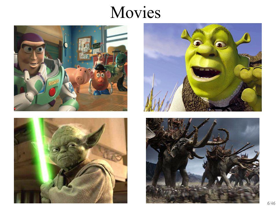 6/46 Movies