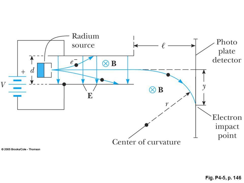 Fig. P4-5, p. 146