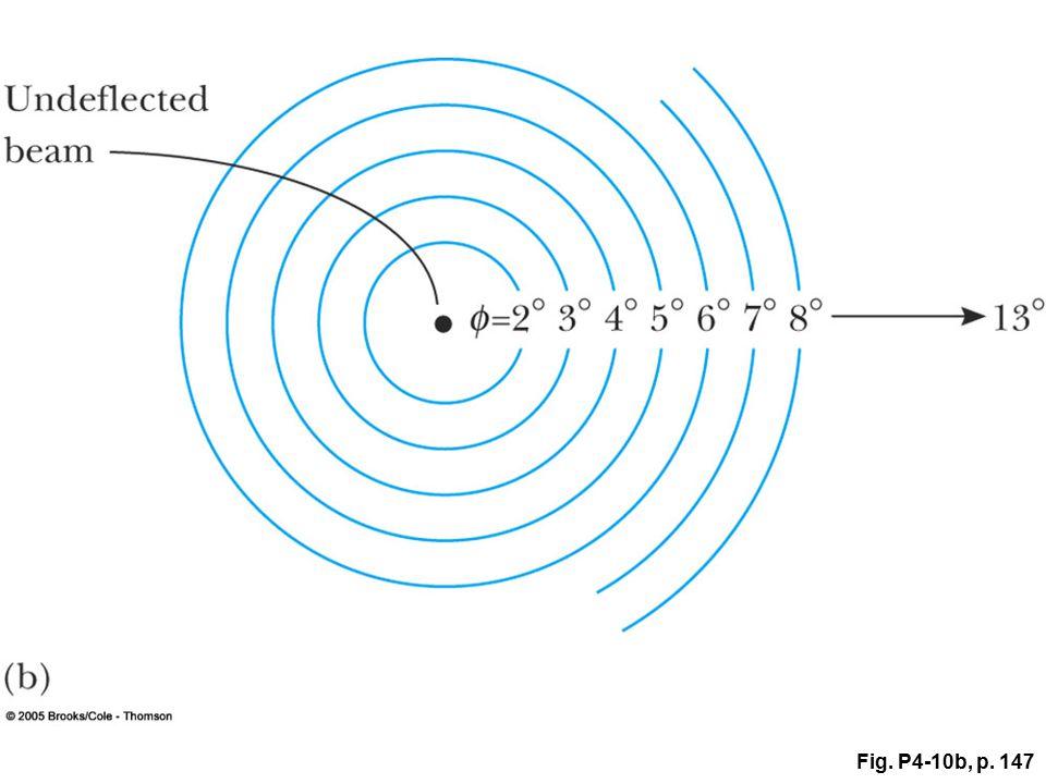 Fig. P4-10b, p. 147