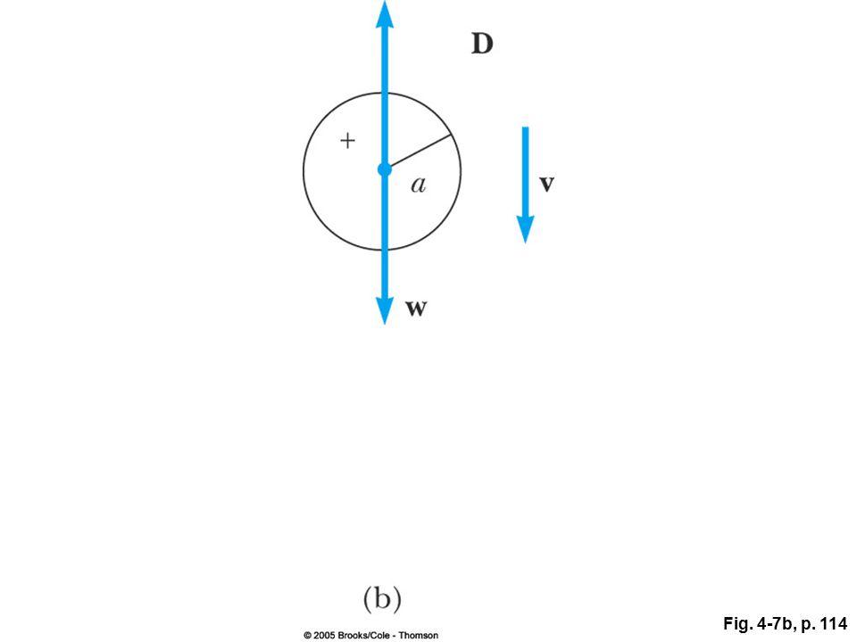 Fig. 4-7b, p. 114
