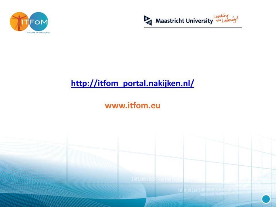 http://itfom_portal.nakijken.nl/ http://itfom_portal.nakijken.nl/ www.itfom.eu