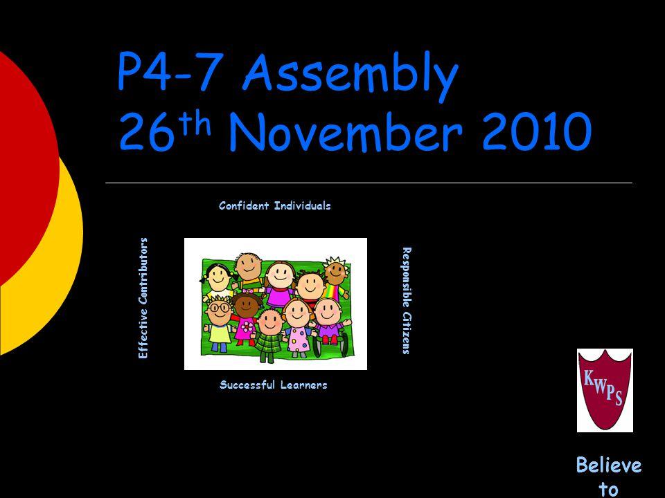 KIRKCALDY Greener Kirkcaldy is hosting a Greener Christmas Gathering on Thursday 9 th December at 7.00pm.