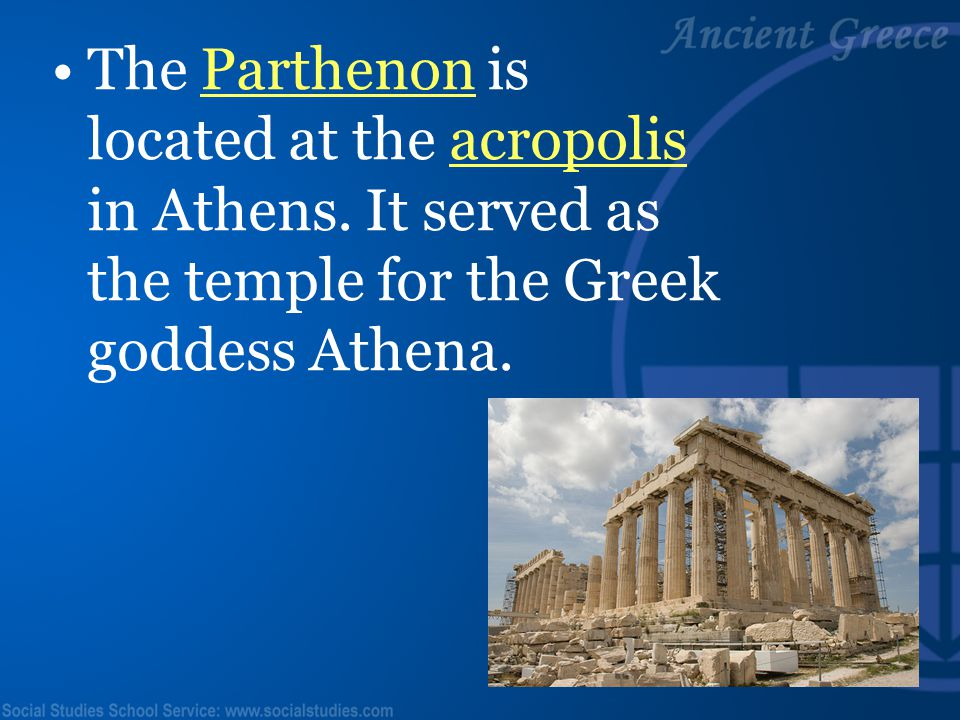 39 Greek Art The Ancient Greeks painted images of important events on their pottery.
