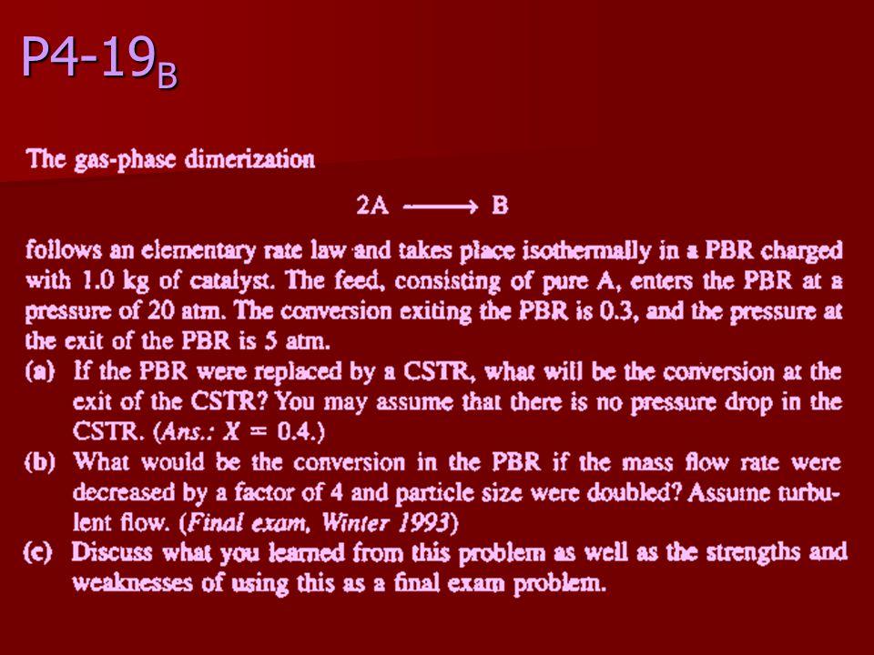 P4-19 B
