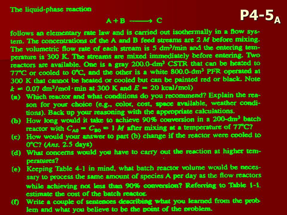 P4-5 A