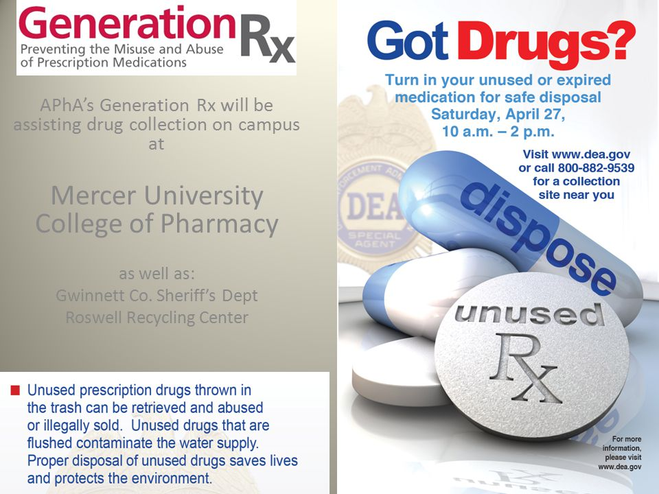 Georgia Society of Health-System Pharmacists GSHP-SSHP Tuesday, April 30 th @ noon in room 172 P4 Panel: Nelvin Daniel Britta Staubes Denise RossPeterson Worrell If you re interested in finding out more about P4 rotations or getting ready for rotations around the corner, this will be a meeting you won t want to miss!