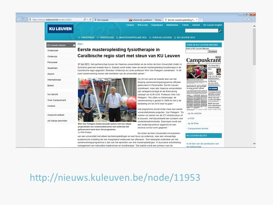 http://nieuws.kuleuven.be/node/11953