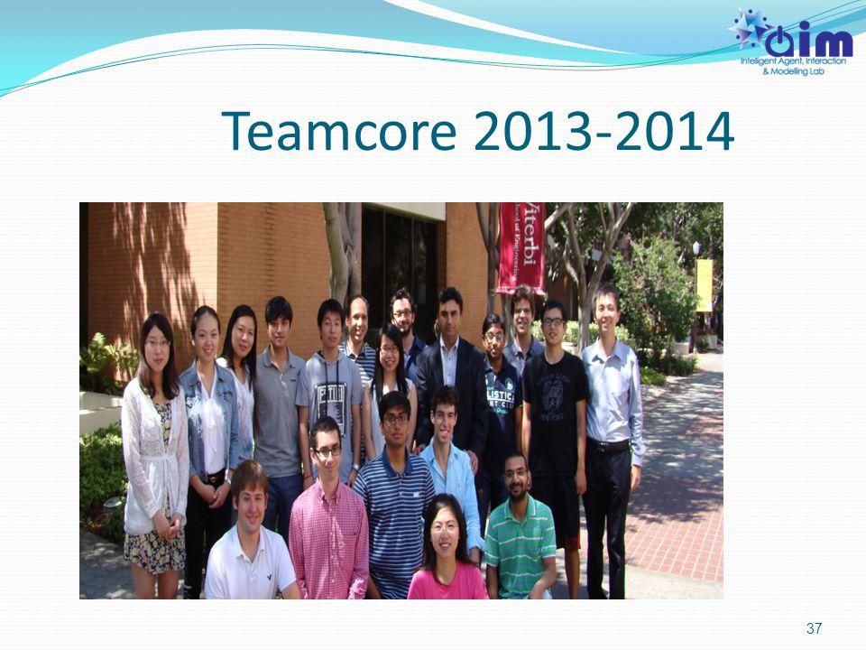Teamcore 2013-2014 37