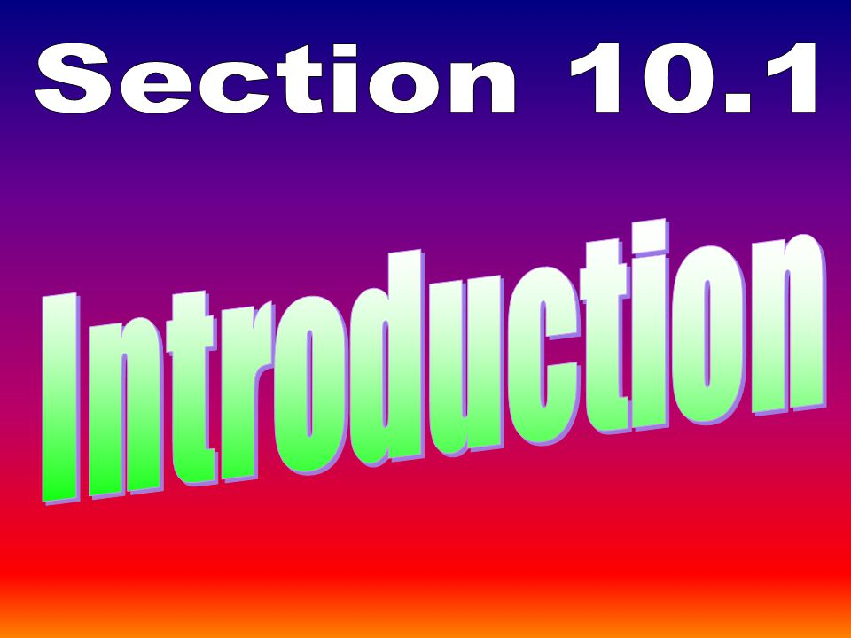 Java1029 Graphic tom @16f0472 sue @18d107f bob @3b0eb0 16f0472 Tom Jones36 $40,000.00'M' 18d107f Sue Smith29 $50,000.00'F' 3b0eb0 Bob Brown40 $50,000.00'M'