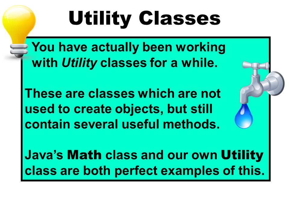 Inheritance Inheritance is the process of using features (both attributes and methods) from an existing class.