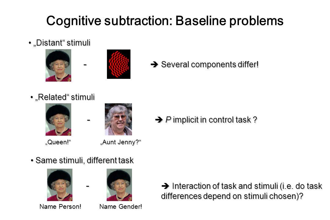 -  P implicit in control task .