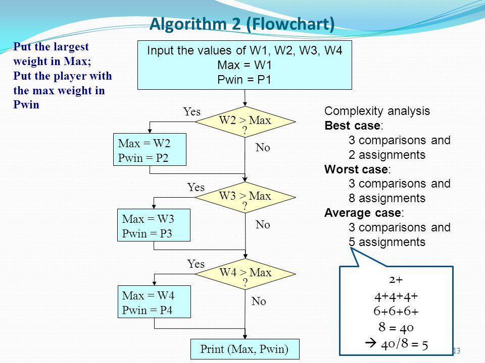 Algorithms sorting numbers: Bubble Sort http://www.cs.hope.edu/~dershem/alganim/animator/Animator.html To sort 8 numbers, it takes 28 comparisons and 19 swaps.
