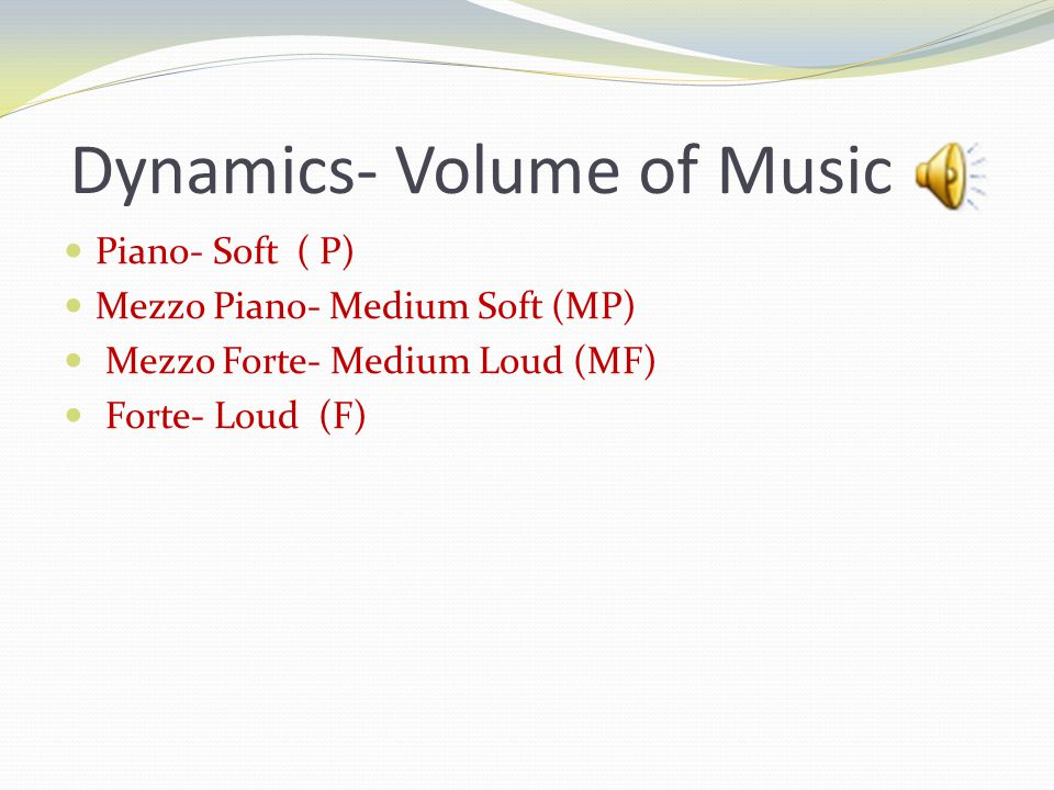 Objectives Distinguish between low and high pitches Determine whether pitches are heard harmonically or melodically Identify Aurally Major and Minor c