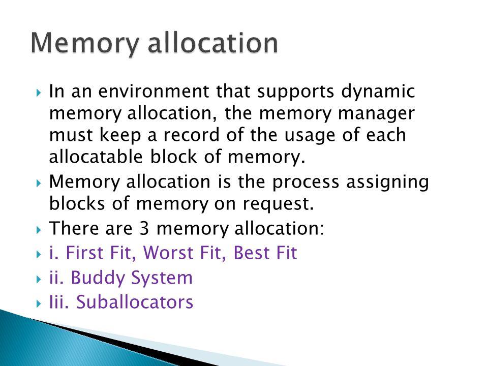OS P1 12 KB 10 KB P2 20 KB P4 3 KB 13 KB P3 6 KB 4 KB 25 Memory mapping before compaction