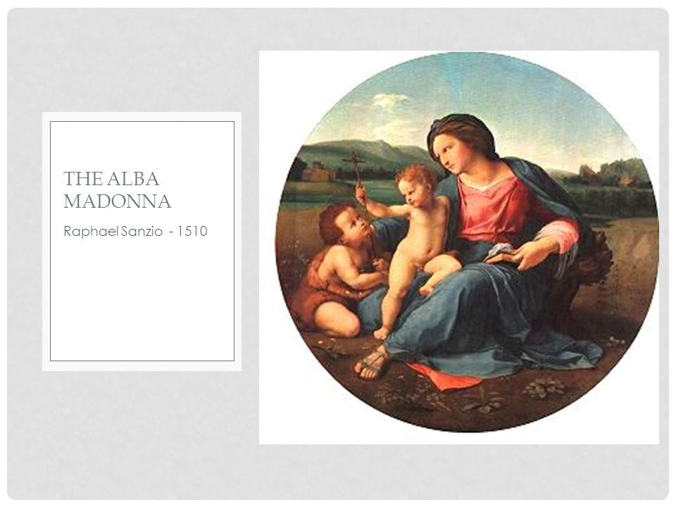 Albrecht Duhrer - 1500 SELF PORTRAIT